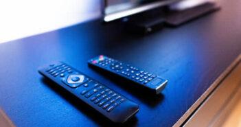 Utiliser votre téléphone pour contrôler votre Android TV