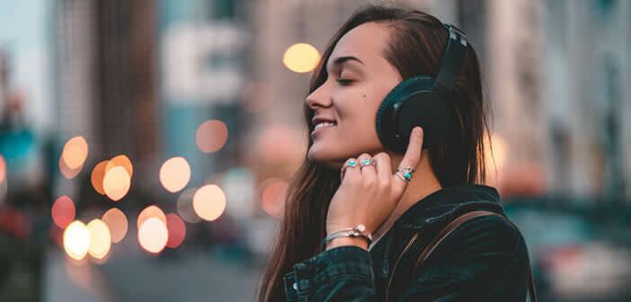 Paramétrer Spotify pour l'utiliser par défaut avec Siri sur votre iPhone