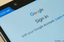 Sécuriser son compte Google en quelques minutes