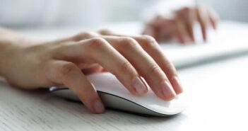 Ajuster la sensibilité de votre souris sur un PC Windows