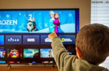 Comment regarder Disney+ sur sa télévision