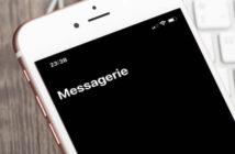 La messagerie vocale de votre iPhone ne fonctionne plus ?