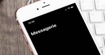 Régler les problèmes de messagerie vocale sur un iPhone