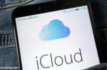 Comment acheter plus de stockage iCloud depuis son iPhone