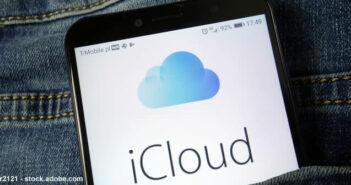 Acheter du stockage supplémentaire sur iCloud avec votre iPhone