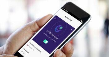 Guide pour apprendre à utiliser VPN Mozilla sur Android