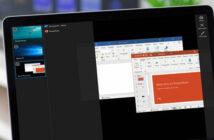 Apprenez à utiliser la fonction bureau à distance de Windows 10