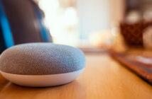 Ecouter gratuitement des chansons sur votre Google Home