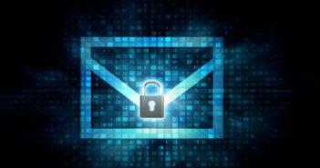 Chiffrer vos mails depuis le logiciel de messagerie Outlook