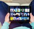 Télécharger des contenus sur Amazon Prime Video