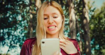 Réparer le bug qui bloque les fonctionnalités Wi-Fi de l'iPhone