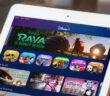Tout savoir pour utiliser Disney Plus sur un iPhone ou un iPad