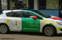 Comment flouter votre maison sur Google Street View