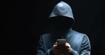 Vérifier et installer les mises à jour de sécurité sur Android