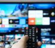 Configurer un réseau privé virtuel VPN sur une télévision connectée