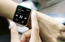 Comment télécharger la musique de Spotify sur votre Apple Watch