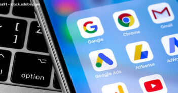 Effacer les 15 dernières minutes de l'historique de recherche Google