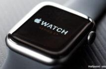 Apple Watch : identifier le modèle de votre montre connectée