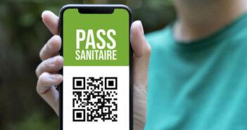 Télécharger votre Pass sanitaire sur votre iPhone