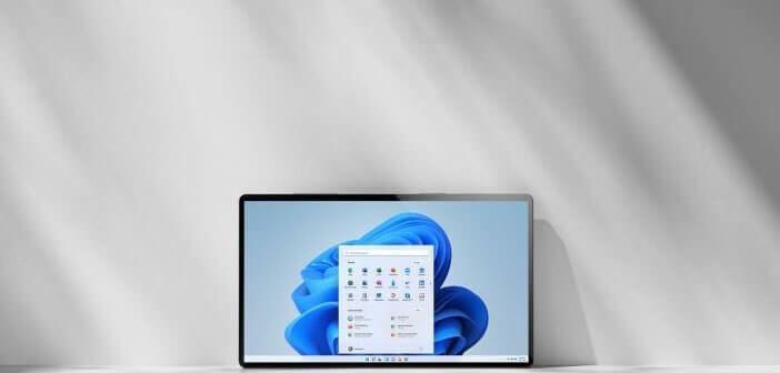 Mon ordinateur est-il éligible avec la mise à jour vers Windows 11