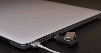 Réduire l'usure de la batterie d'un MacBook d'Apple