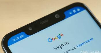 Modifier le nom de votre compte Google