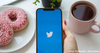 Découvrez le mode sécurité qui bloque les tweets haineux